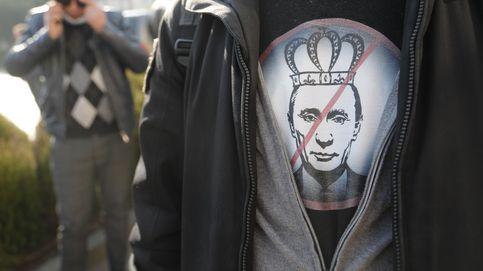El problema del poder sin contrapesos: por qué Putin nunca se irá