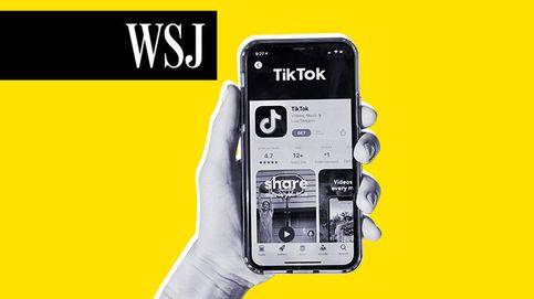 Dentro del algoritmo de TikTok: vídeos de droga y sexo para menores