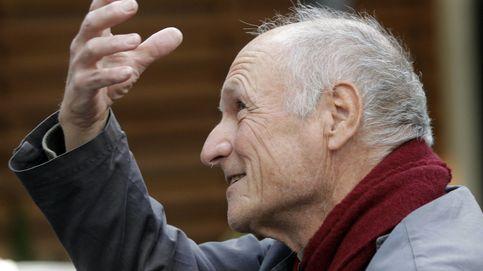 Antonio López: La luz de Madrid está contaminada