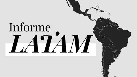 Informe Latam: oportunidades de las empresas españolas en Latinoamérica