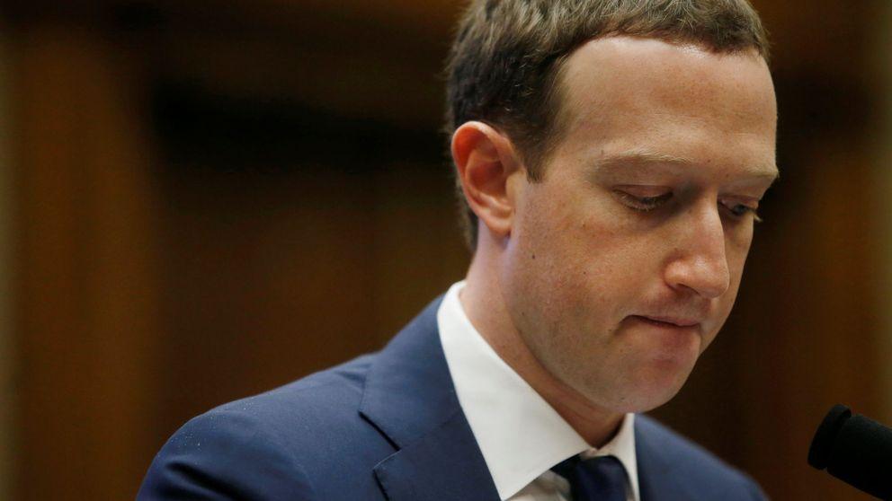 Nueva filtración masiva en Facebook: los datos de 3 M de usuarios, al descubierto