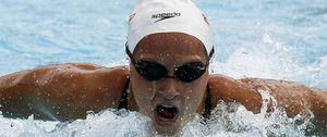 El CN Sabadell domina los Campeonatos de España de piscina corta
