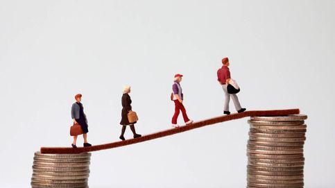 Las ETT también están obligadas a realizar el registro salarial por sexos