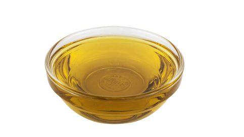 Aceite de sésamo: cómo utilizar este ingrediente estrella de la cocina asiática