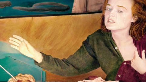 Las cinco novelas españolas recién publicadas que hay que leer