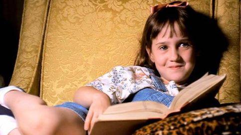 Mara Wilson, actriz de 'Matilda', se declara bisexual