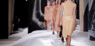 Post de Hermès no solo tiene un bolsillo dorado, sino también un corazón de oro