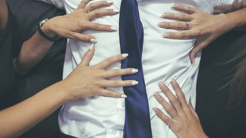 Un escort masculino revela qué le piden sus clientas en la cama
