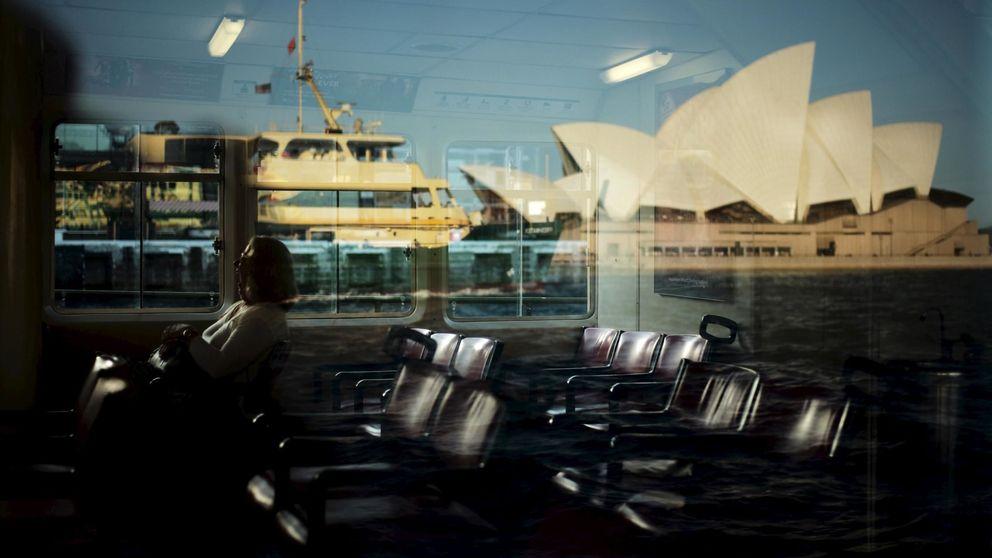 Españoles en Australia, entre el edén y la precariedad