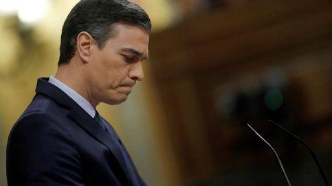 Sánchez tiene casi asegurada una investidura que no acabará con la inestabilidad