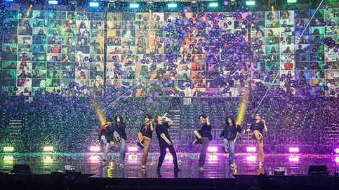 La era de las salidas a bolsa exóticas: de grupos de K-Pop a 'influencers' de Instagram