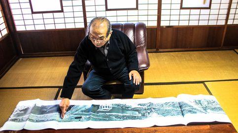 Hijo de Hiroshima: la bomba que creó un líder contra las armas nucleares