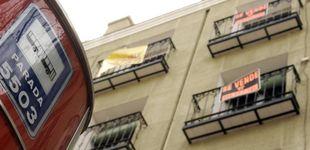 Post de El problema de acceso a la vivienda deriva en crisis: el foco, en los salarios