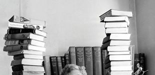 Post de ¿Resuelto el misterio de Agatha Christie? Su biógrafo explica por qué desapareció