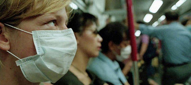 Foto: La amenaza de nuevos virus y bacterias es uno de los grandes peligros a los que nos enfrentamos. (Corbis)