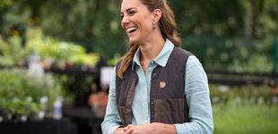 Post de Kate Middleton noquea a la revista que la desprestigió: así se han postrado a sus pies