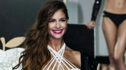 Desiré Cordero y Enzo Renella, mensajes de amor en la red