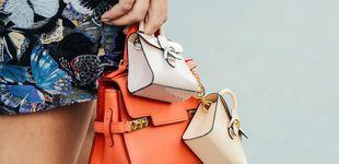 Post de ¿A qué se debe el amor por los bolsos (ridículamente) minúsculos?