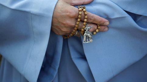 Los ateos saben más de religión que los cristianos, pero menos que los judíos. ¿Y tú?