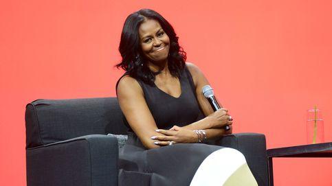De su vida matrimonial al aborto que sufrió: la impactante entrevista de Michelle Obama