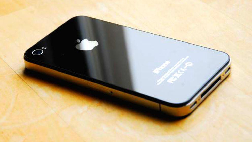Diez trucos para alargar la vida de tu viejo iPhone (y que vaya más rápido)