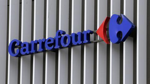Carrefour España implanta 'La Hora Silenciosa' para personas con autismo