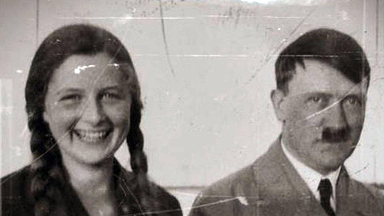 Hitler y su sobrina: la tragedia de una obsesión que cambió la Historia