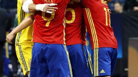 España no se deja impresionar y buscará su séptimo europeo de futsala