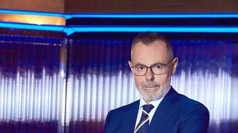 'Hechos reales': errores y aciertos del estreno del nuevo programa de Telecinco