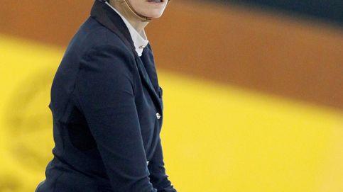 Athina Onassis cumple 35: una vida marcada por la tragedia, la infidelidad y el silencio
