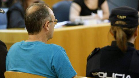 Acercan a Euskadi a otros 5 etarras, entre ellos el asesino de Gregorio Ordóñez