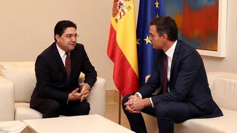 Marruecos y España: amigos para siempre