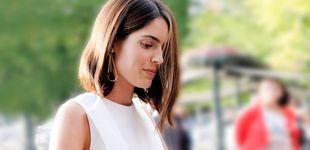 Post de Sofía Palazuelo y Alejandra Romero, dos duquesas españolas que triunfan en Europa