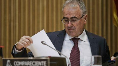 Paga Interior: 15 cargos de Prisiones gastaron 112.137€ de teléfono en 4 años