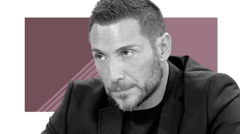 Desmontamos la 'entrevista' de Antonio David