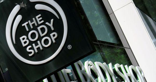 Natura cierra con LOréal la compra de la cadena de cosméticos The Body Shop. Noticias de Empresas