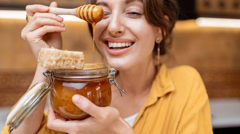 Los seis mejores beneficios de la miel respaldados por la ciencia