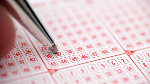 Primitiva: comprobar el resultado del sorteo del jueves 8 de julio del 2021
