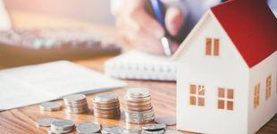 Post de Si amortizo la hipoteca antes de lo previsto, ¿quién paga su cancelación?