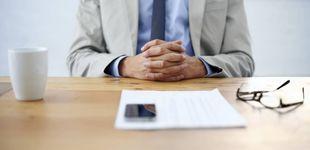 Post de ¿Buscas empleo? Estas son las preguntas sobre la pandemia que debes hacer