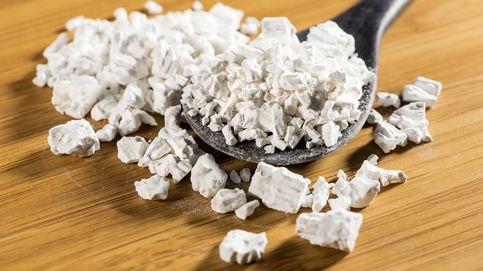 El kudzu, la raíz asiática capaz de sustituir a la harina fina de maíz en tus platos