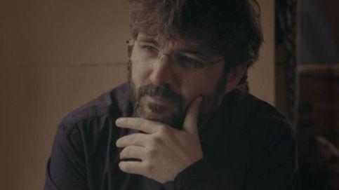 La pregunta de Évole que desmontó al preso más antiguo de España
