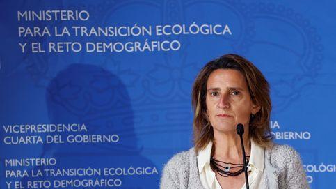 La Ley de Cambio Climático y Transición Energética: ¿más intervencionismo?