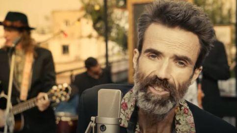 El legado de Pau Donés: 'Tragas o escupes', el disco obsesión junto a Jarabe de Palo