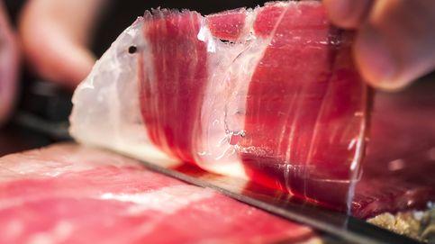 Cómo conservar el jamón antes y después de haberlo empezado