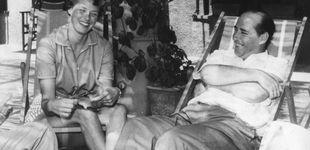 Post de Ingrid Bergman y Roberto Rossellini: el romance de Hollywood que escandalizó al Vaticano