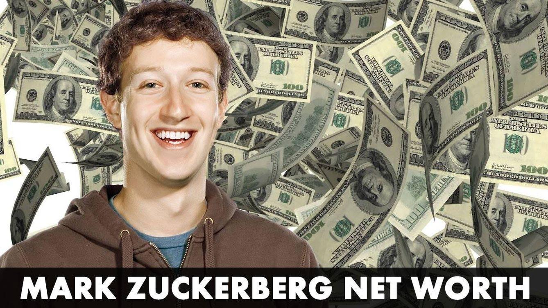 Cuando tu negocio depende de Facebook: los sectores que luchan por esquivar la ruina