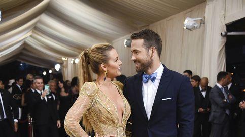 Blake Lively y su venganza a su marido, Ryan Reynolds: ¡donde las dan las toman!