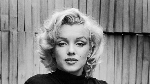 La verdad (con datos) tras el romance entre Marilyn Monroe y Kennedy