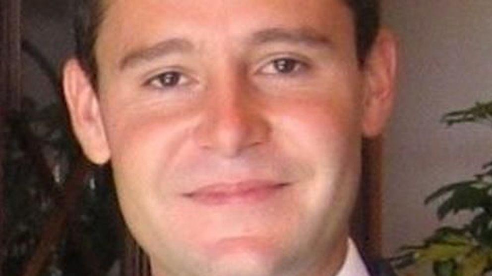 Un español y un italiano sospechosos de la muerte de David Bernat en Bangkok